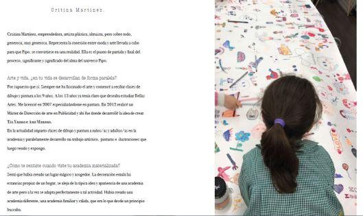 Captura33